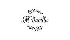 M Vanilla, LLC