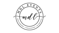 MDL Events