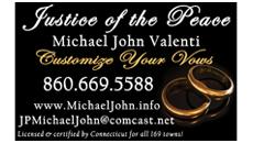 Michael John Weddings and Events