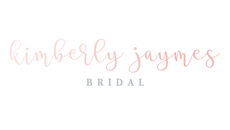 M'Kaysha's Bridal & Tux/Kimberly Jaymes Bridal