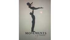 Movements Of Magic