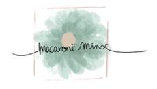Macaroni Minx