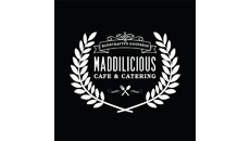 Maddilicious Catering