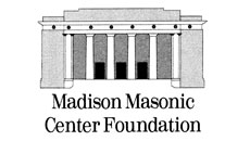 Madison Masonic Center