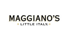 Maggiano's Little Italy - Bellevue