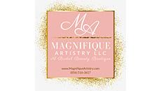 Magnifique Artistry LLC