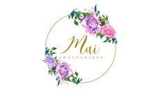 Mai Photography