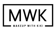 Makeup with Kiki