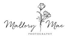Mallory Mae Photography