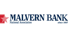 Malvern Federal Savings Bank