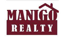 Manigo Realty Group