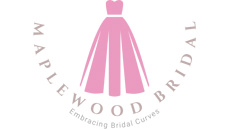 Maplewood Bridal