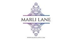 Marli Lane