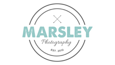 Marsley Photography
