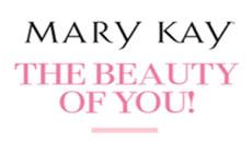 Mary Kay - Ambrose