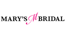 Mary's Bridal Boutique, LLC