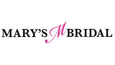 Mary's Bridal Boutique, LLC