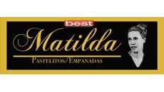 Matilda RI