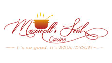 Maxwell's Soul Cuisine LLC