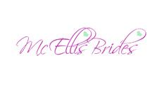 McEllis Brides