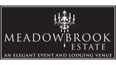 Meadowbrook Estate