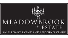 Meadowbrook Estate