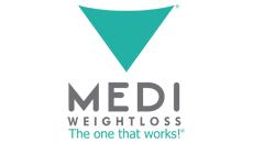 Medi-Weight Loss Clinics