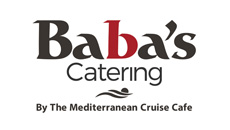 Mediterranean Cruise Cafe