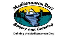 Mediterranean Deli