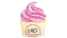 Melia's Cupcakes