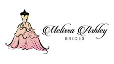 Melissa Ashley Brides, LTD