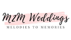 Melodies to Memories, LLC