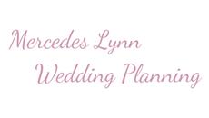 Mercedes Lynn Wedding Planning