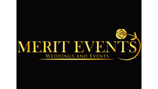 Merit Events