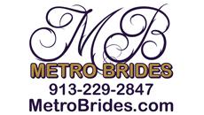Metro Brides