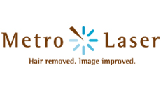 Metro Laser