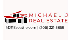 Michael J Real Estate