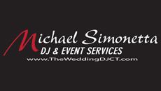 Michael Simonetta DJ & Event Services