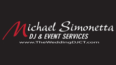 Michael Simonetta DJ & Event Services