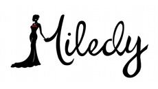 Miledy LLC