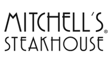 Mitchell's Steakhouse