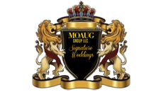 Moaug Signature Weddings