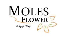 Moles Flower & Gift Shop