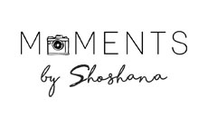 Moments by Shoshana Photography