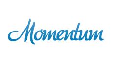 Momentum Top 40