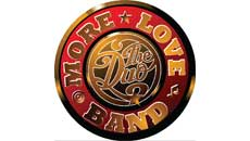 More Love Band featuring The Loveless Duo