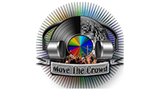 Move The Crowd Entertainment