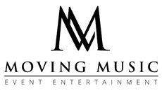 Moving Music Sound Systems & Photo Booths