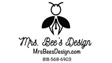 Mrs. Bee's Design