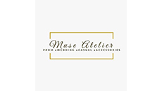 Muse Atelier